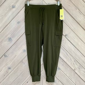 All in Motion Cargo Jogger
